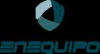 Logotipo Enequipo Trading